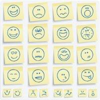 Banyak Memendam Emosi Bisa Menjadi Penyakit Loh...