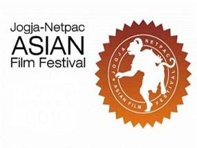 Ajang Jogja-Netpac Asian Film Festival (JAFF)  siap digelar untuk keenam kalinya.