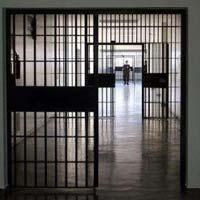 10 Hukuman penjara terlama sepanjang sejarah