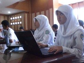 Desa Informasi: Desa Seisilau Timur, Kecamatan Buntupane, Asahan Sumatra Utara