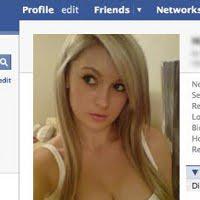 Cara Membuktikan Profil Facebook Asli Atau Palsu