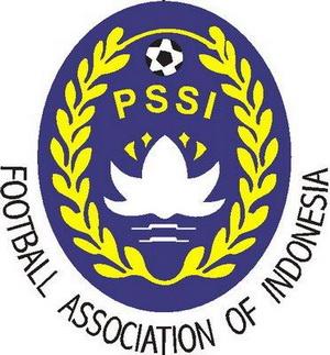 PSSI Kumpulkan Pengprov, Bahas Program Kerja