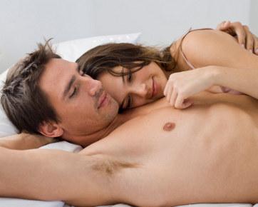 Tips 6 Cara Agar Wanita Bisa Orgasme Saat Bercinta Tanpa Gangguan