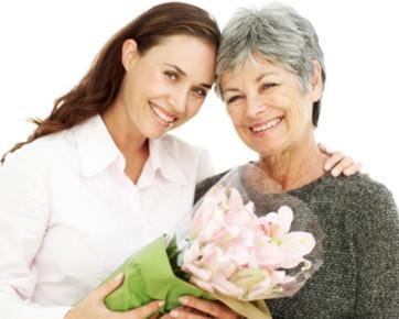 Hadiah yang Paling Diinginkan Ibu di Hari Ibu