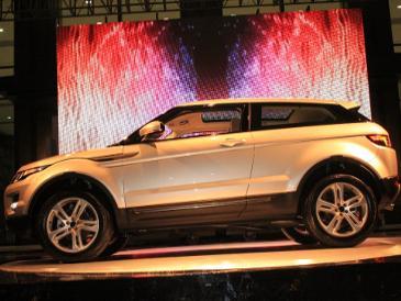 http://images.detik.com/content/2011/12/22/1207/evoque-4_dalam.JPG