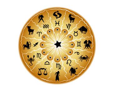 Ramalan Zodiak Anda Hari Ini (Jumat, 20 Des 2011)