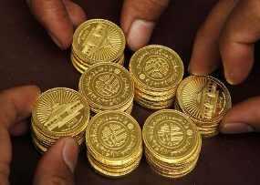Ingin Sukses Investasi Emas? Jangan Ngutang!