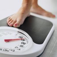 Butuh 3 Bulan untuk Hilangkan Kelebihan Kalori Saat Natal