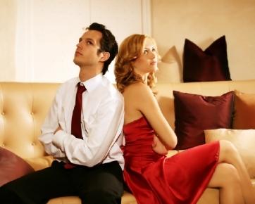 4 Hal dalam Hidup yang Bisa Rusak Akibat Dibutakan Cinta