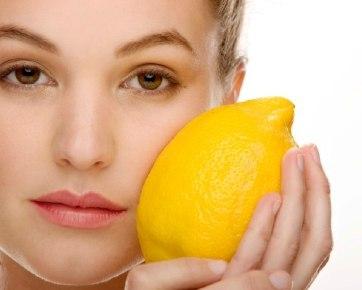 4 Cara Alami Buat Bibir Gelap Jadi Lebih Cerah