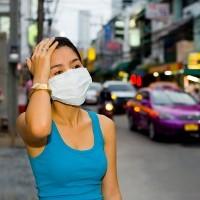 Penyakit-penyakit yang Masih Mengancam di 2012