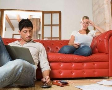 6 Cara Membuat Perencanaan Anggaran Keluarga