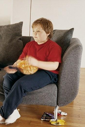 berat badan anak empengaruhi kecerdasan anak
