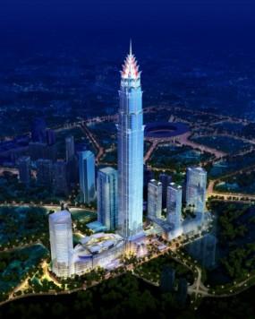 http://images.detik.com/content/2012/01/06/1016/Signature-Tower-Jakarta-dalam.jpg