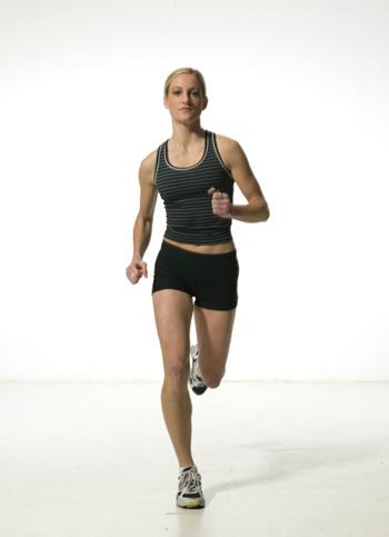 Http asalasah blogspot com 2012 09 9 olahraga paling cepat