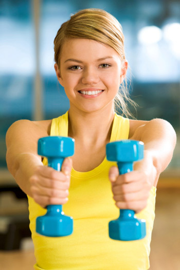 http://asalasah.blogspot.com/2012/09/9-olahraga-paling-cepat-menurunkan-berat-badan.html