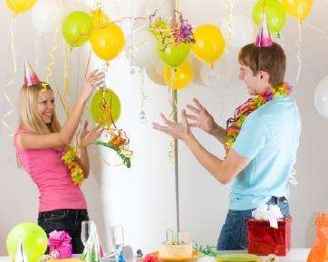 Yang Harus Dilakukan Saat Kekasih Ulang Tahun