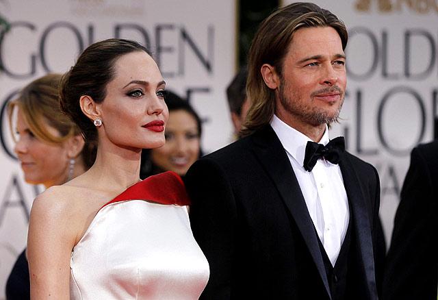 Merah Putih Angelina Jolie