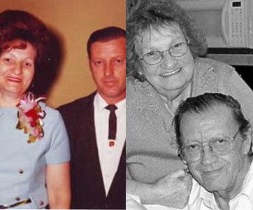 Menikah 61 Tahun, Suami-Istri Meninggal Hampir Bersamaan