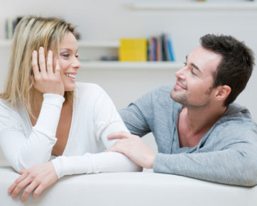 6 Cara Konkret Buat Pernikahan Selalu Bahagia