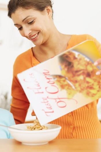 Menghindari Cara Diet Yang Salah, Yuk!