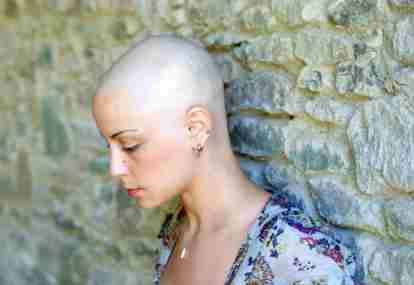 http://www.jadigitu.com/2012/12/10-kanker-paling-berbahaya-di-dunia.html