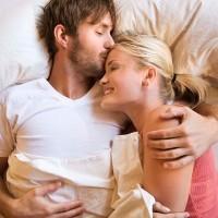 9 Alasan Perlunya Bercinta Setiap Hari