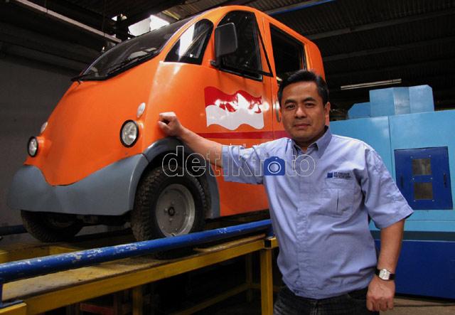 http://www.terungkap.net/2012/01/mobil-rakyat-dari-depok.html