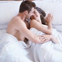 Gairah Seks Pria Bermula dari Keinginan Bercinta, Wanita Tidak