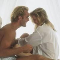 Hubungan Intim Seperti Ini Paling Berkualitas dan Sehat