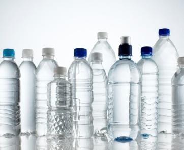 http://images.detik.com/content/2012/02/20/1135/080723_botolplastik.jpg