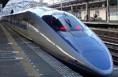 Shinkansen-61SeatCom-C.jpg