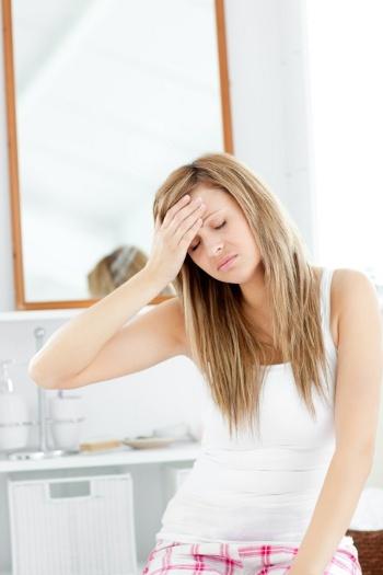 16 Ciri-ciri Badan Kecapekan dan Butuh Istirahat Segera