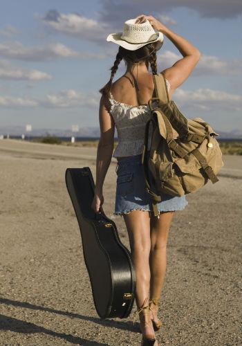 http://images.detik.com/content/2012/02/23/852/160013_bosan6.jpg