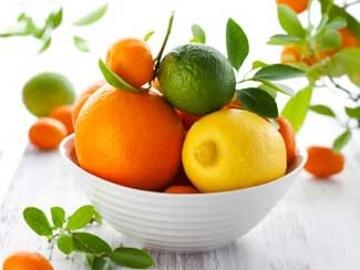 Ini Dia Diet Baru Turunkan Berat Badan, Alkaline Diet!
