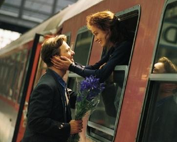 http://images.detik.com/content/2012/02/24/852/084447_coupleldr.jpg