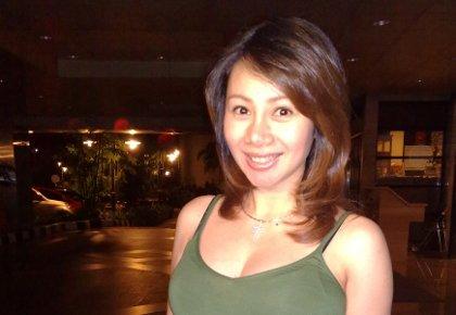 Foto Video Telanjang Femmy Permatasari