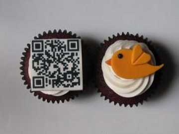 http://images.detik.com/content/2012/02/29/294/bbeatingsosialmedia_content.jpg