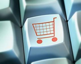 http://images.detik.com/content/2012/02/29/319/online-shopping.jpg