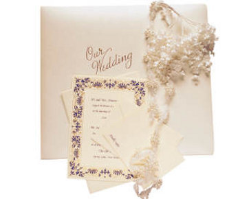Wedding Invitation Jakarta is good invitations sample