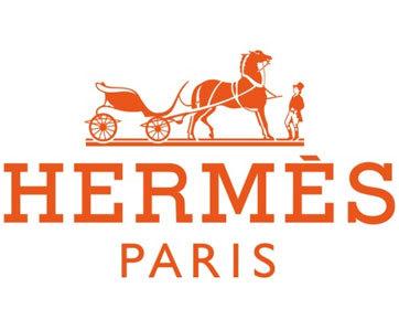 Kamus Fashion: Cara Mengucap Kata Hermes