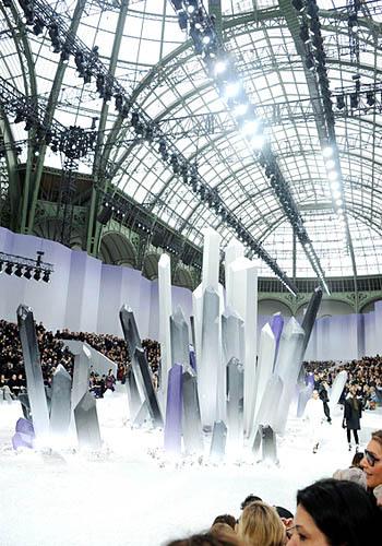 103941 show3 7 Fashion Show Yang Paling Menarik Perhatian di Dunia