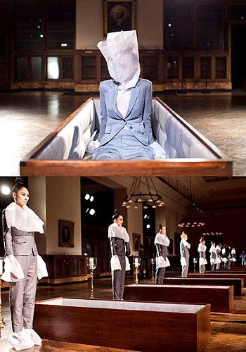 104337 show7 7 Fashion Show Yang Paling Menarik Perhatian di Dunia