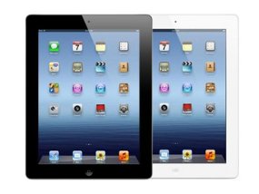 IPAD 3 NEW TABLET HARGA INDONESIA 