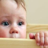 Cara Mendeteksi Perilaku Buruk Anak