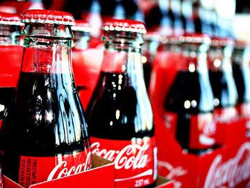 Coca-Cola Ganti Resep untuk Hindari Peringatan Kanker