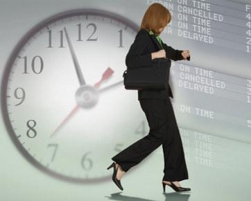 jam Penggabungan Zona Waktu di Indonesia, zona waktu