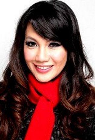 Hakim Cantik Deva Indah Profil dan Biodata