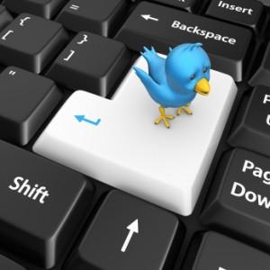 7 Tips Biar Tweet di Diretweet