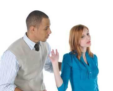 5 Hal Yang di Inginkan Wanita Ketika Ngambek